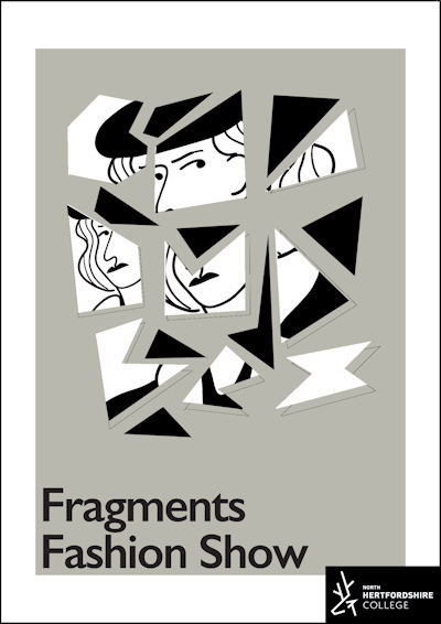 Fragments Show poster image