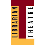 Librarian Theatre Logo