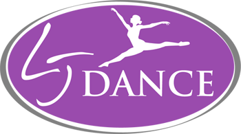 LJ Dance - Walkern Dance School
